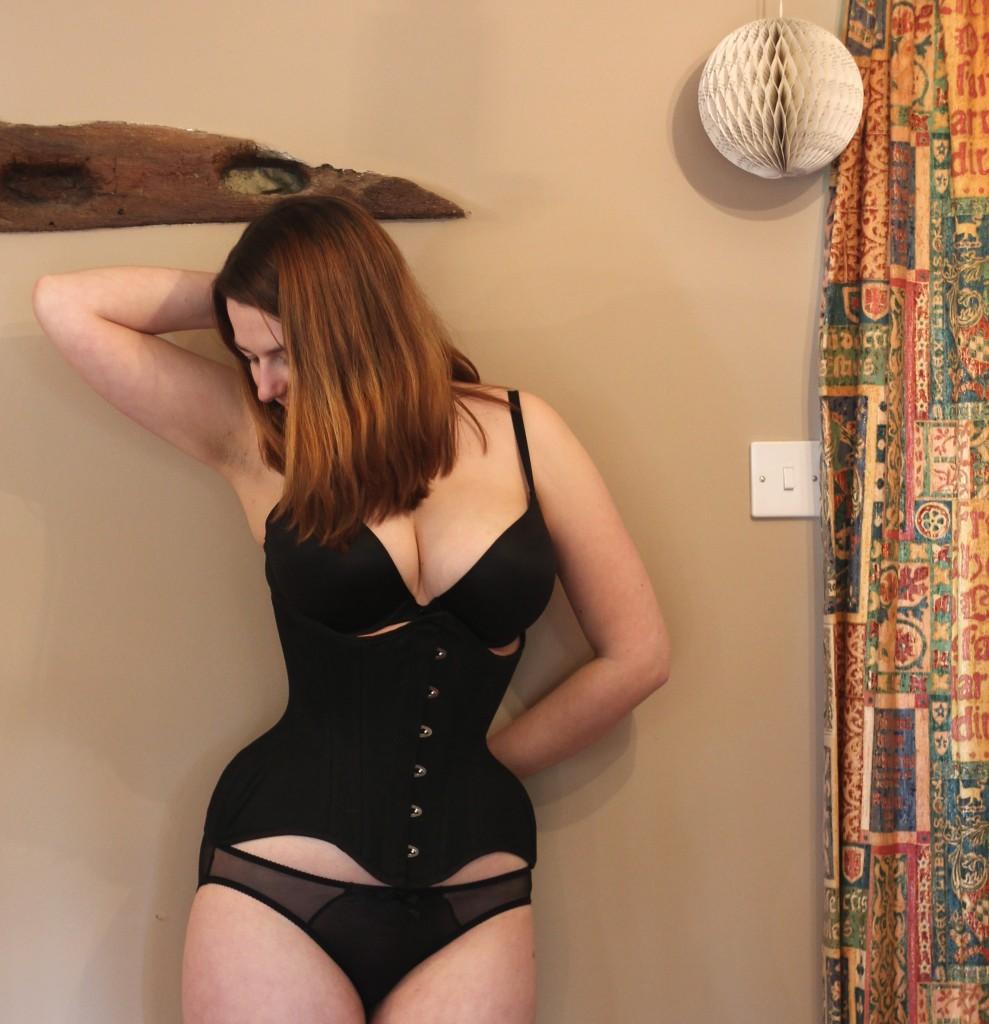 restyle.pl corset review