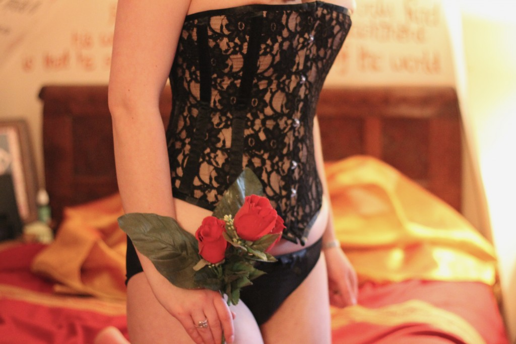 vollers corsets review