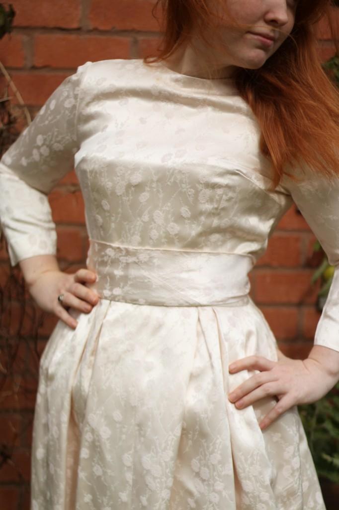 vollers corset 1905/21