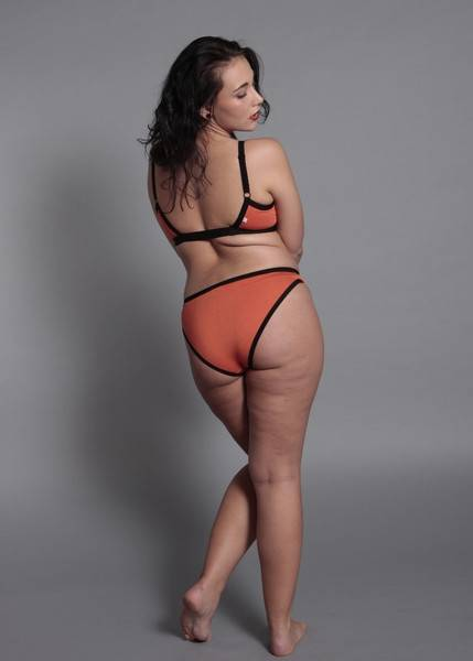 Orange_Bamboo_Bra_bof_-_Neon_Moon_British_Underwear_grande