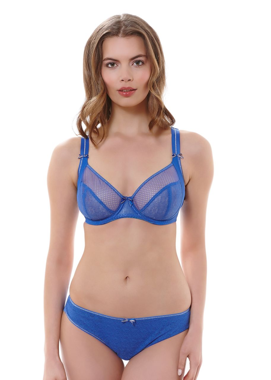Spring 2016 Lingerie Trend Report Big Cup Little Cup