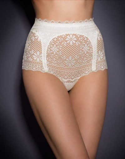 Stone Big Brief Cream