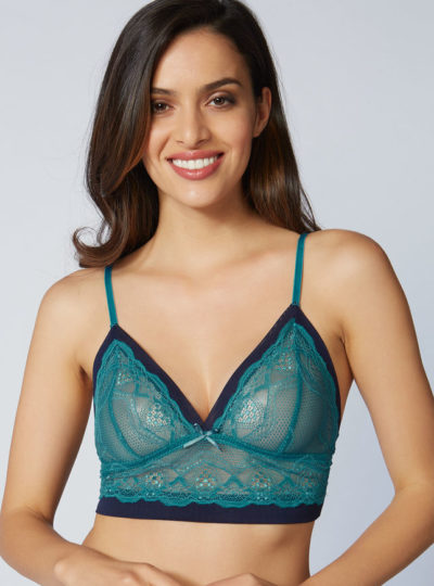 Lingerie Trend Predictions for 2018 - Big Cup Little Cup aa546dc78
