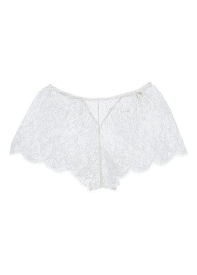 Freolic Elizabeth knickers - wedding lingerie