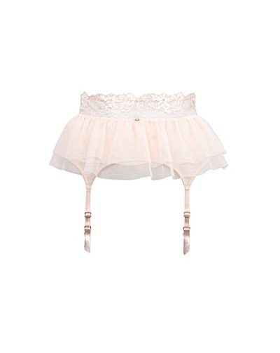 Gossard Phoebe Suspender Skirt