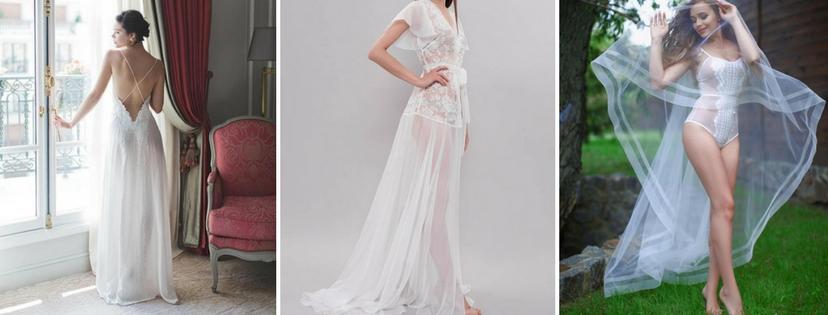 Apilat Lingerie - bridal lingerie Etsy