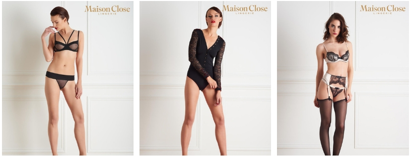 Maison Close Black Friday (1)